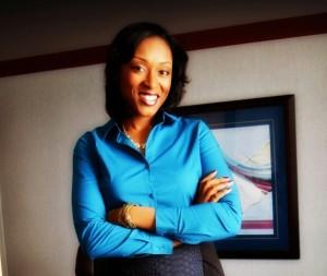 Shunqetta N. Cunningham, CEO and Principal Grant Strategist, KHARIS Grants and Services