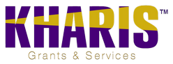 KHARIS Grants and Services